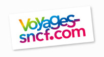 Howtank - Voyages SNCF